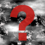 Asking What If - Missed Opportunities, Regrets, and The Probability of Your Life Occurring