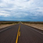 Dealing With The Uncertainty Of Life And The Future