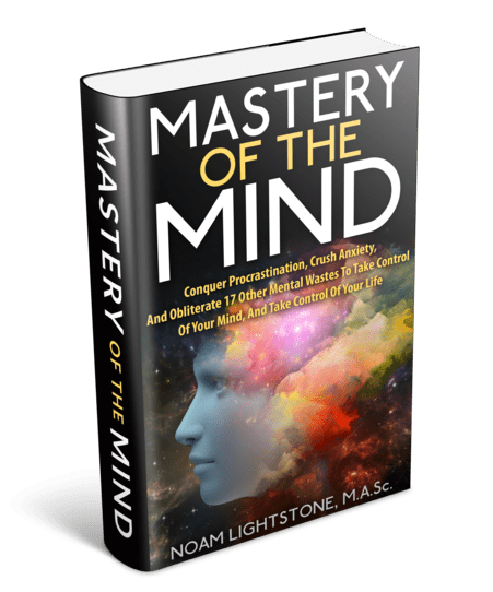 mastery-of-the-mind