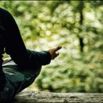 The 7 Benefits of Going on a Vipassana Meditation Retreat