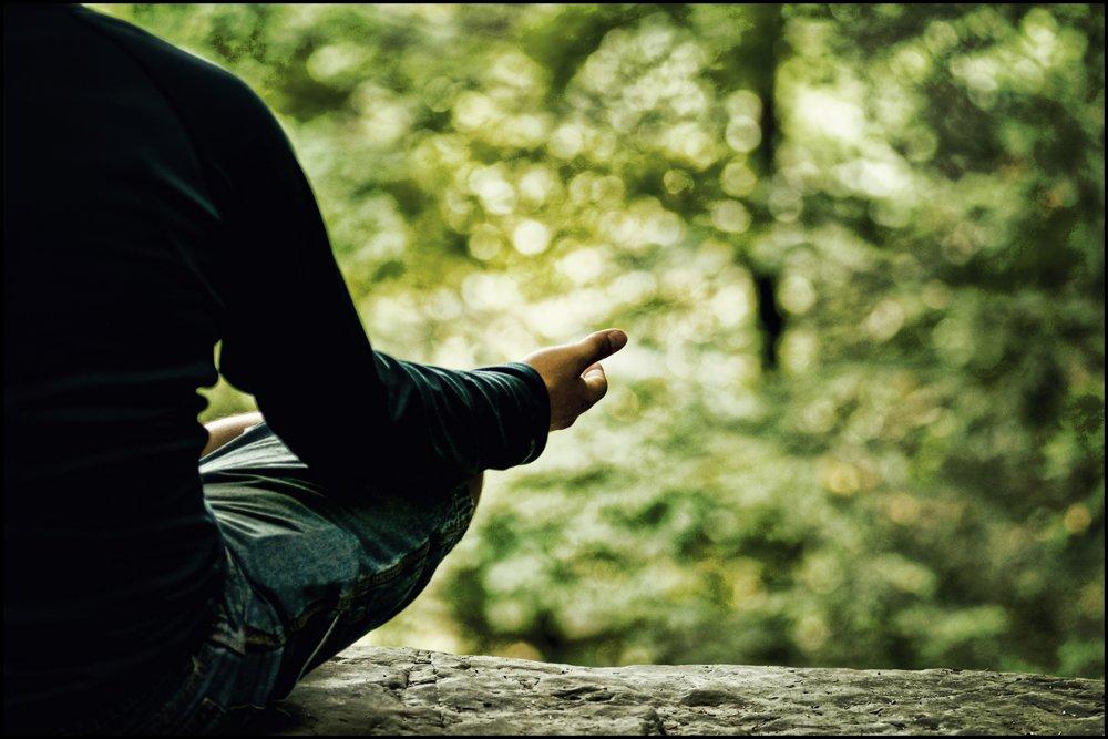 the-7-benefits-of-going-on-a-vipassana-meditation-retreat