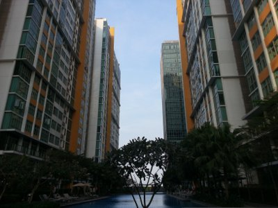noam-lightstone-hcmc-apartment