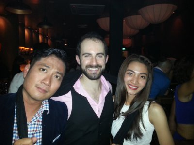 noam-lightstone-hcmc-new-friends