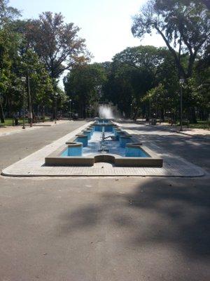 noam-lightstone-hcmc-park