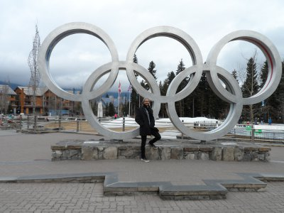 noam-lightstone-whistler-olympic-village