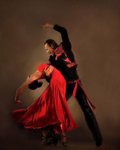 salsa-dance-kiss