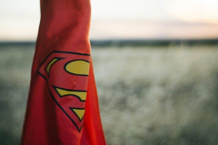superman-emotional-vulnerability