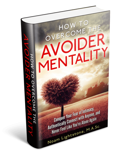 how-to-overcome-the-avoider-mentality-3d-cover