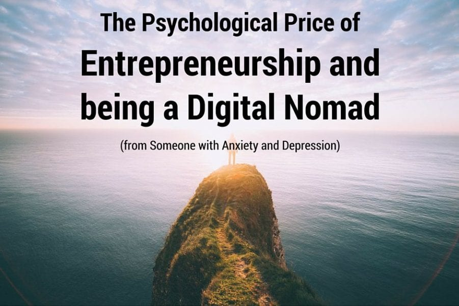 psychological-price-of-entrepreneurship