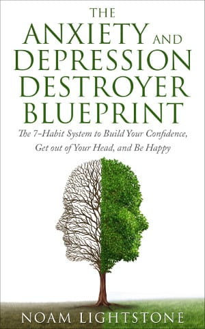 anxiety-and-depression-destroyer-blueprint