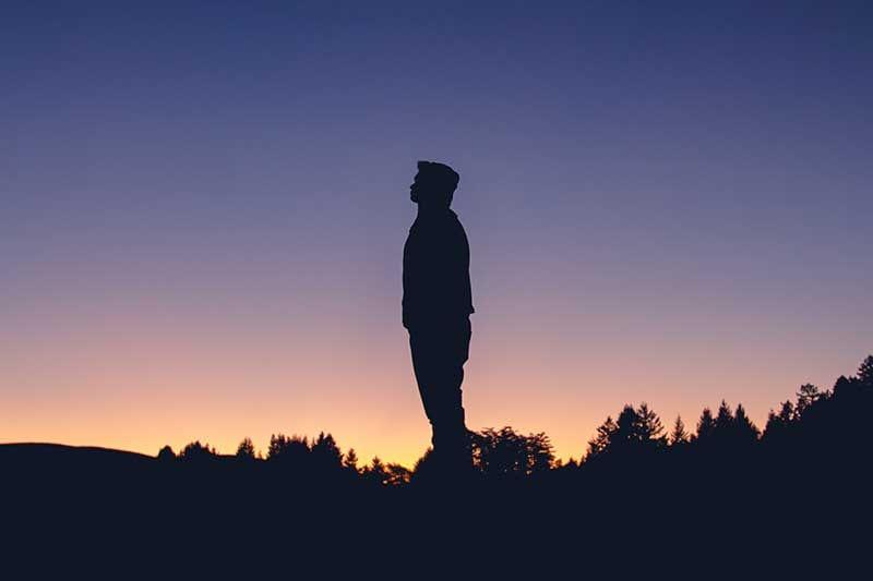 meditation-avoidant-personality