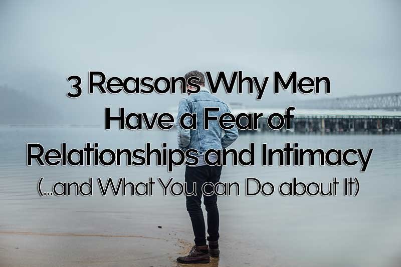 fear-of-relationships
