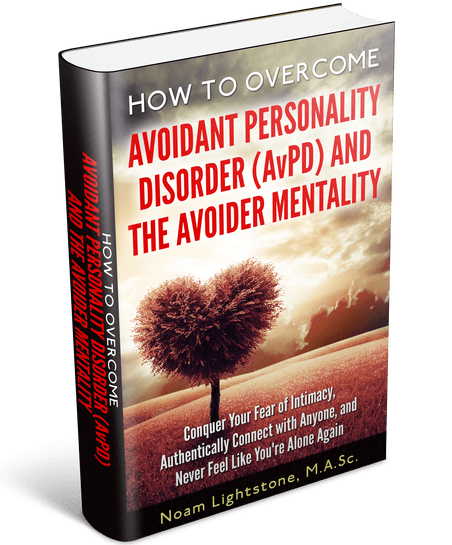 avpd-avoidant-personality-disorder-avoider-mentality-3d-cover-small
