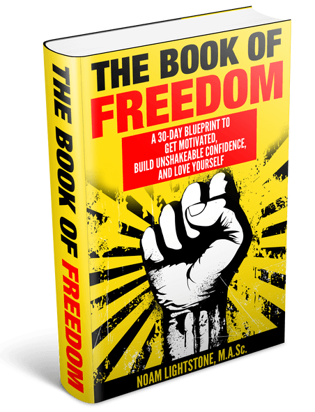 book-of-freedom