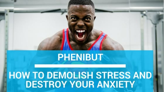 phenibut-reviews