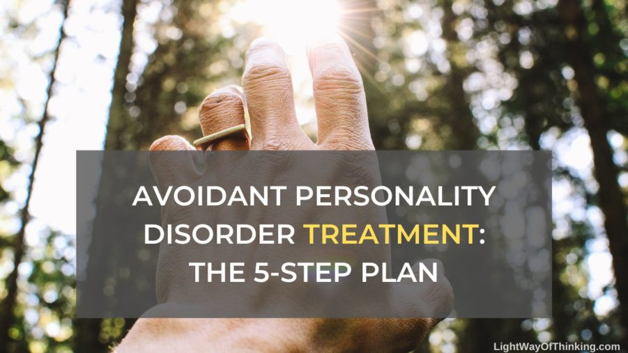 avoidant-personality-disorder-treatment